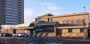 Ladywood Health & Community Centre